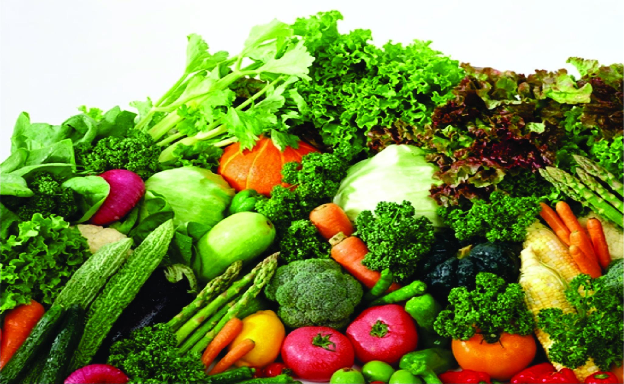 Chế độ ăn uống hợp lí, bổ sung đầy đủ dưỡng chất từ bên trong cơ thể
