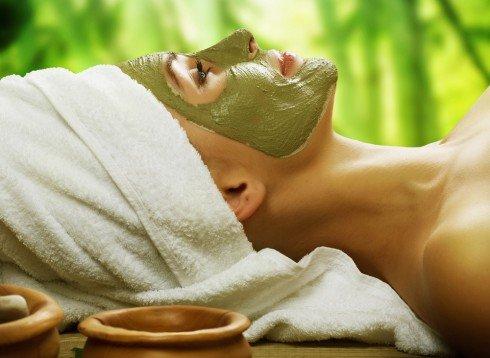 Cách chăm sóc da mặt mùa hè