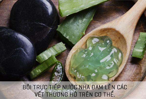 nhung-dieu-can-tranh-khi-lam-dep-bang-nha-dam-02