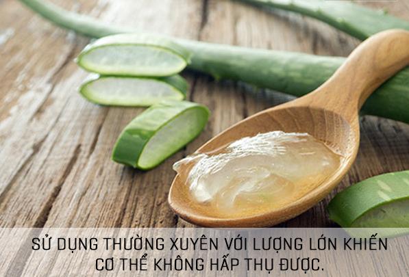 nhung-dieu-can-tranh-khi-lam-dep-bang-nha-dam-03