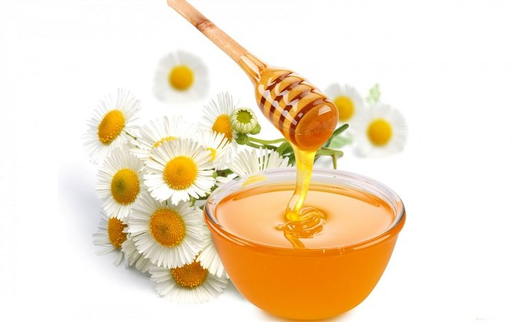 Bật mí cách làm đẹp da mặt bằng mật ong không phải ai cũng biết