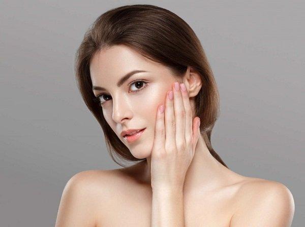 Lưu ý quan trọng để luôn có một làn da mềm mại