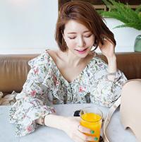 Chị Phạm Thị Hải Yến
