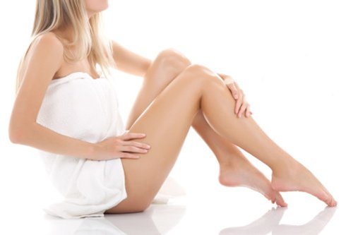 Điểm danh những loại kem chăm sóc da toàn thân được yêu thích nhất