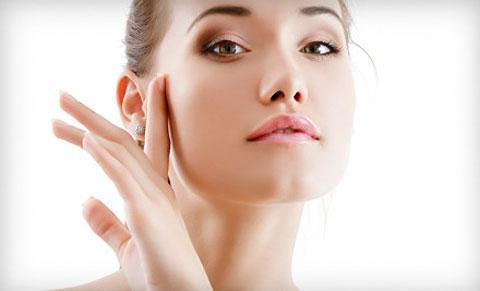 Serum dưỡng da là một món đồ cần thiết để chăm sóc da