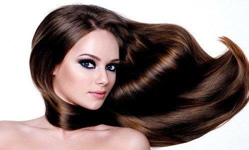 Bỏ túi 8 loại sản phẩm chăm sóc tóc cực hiệu quả