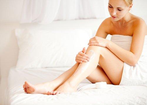 Cách chăm sóc da bằng đông y rất an toàn với làn da