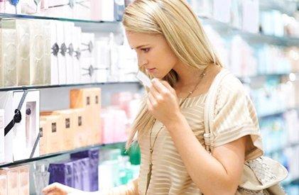 Trên thị trường có rất nhiều hãng mỹ phẩm để chị em lựa chọn