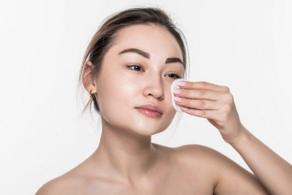 Bật mí cách chăm sóc da mặt tại nhà hiệu quả giúp da trắng sáng