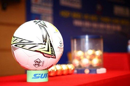 Venesa đồng hành cùng Giải bóng đá Press Cup lần II năm 2017