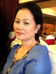 [KH.16] – Hoàng Thùy Linh: Cô rất cảm ơn công ty Venesa đã mang đến sản phẩm tốt…