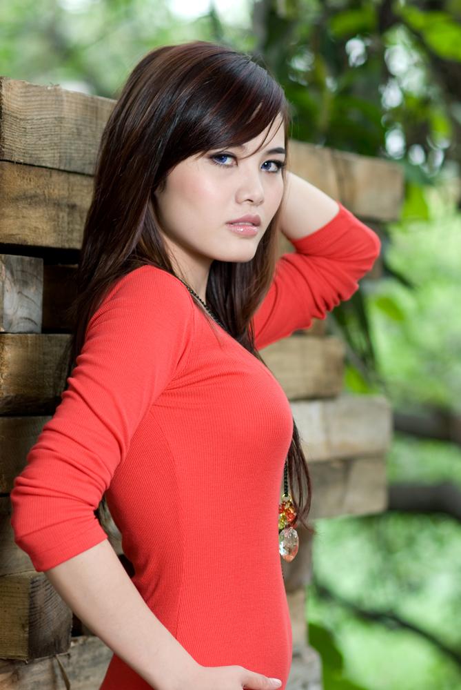 [KH.20] –  Nguyễn Thị Hà: Tôi tin sản phẩm mình đang dùng của Venesa là đúng…