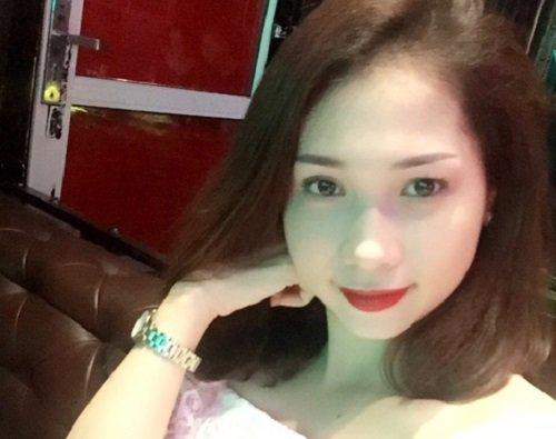 [NV.38] – Nguyễn Thị Hồng: Tôi và Venesa có mối duyên kỳ lạ đến khó hiểu…