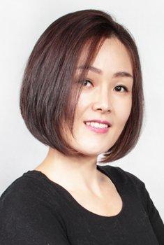 [KH.18] – Trần Thi Hiền: Tôi thực sự cám ơn Venesa & Spa – 89 Nguyễn Đình Thi đã trao cho tôi cơ hội để tôi đẹp dần lên trong mắt những người xung quanh…
