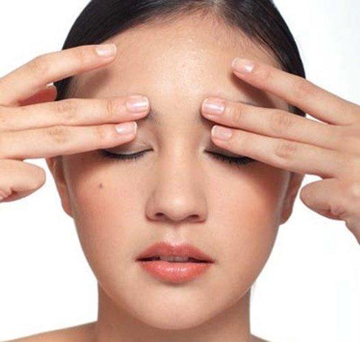 Mát xa da mặt nhiều không phải là tốt cần phù hợp với từng loại da