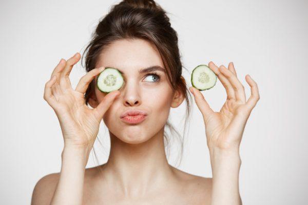 Sử dụng kem chống nhăn da mặt hiệu quả như thế nào