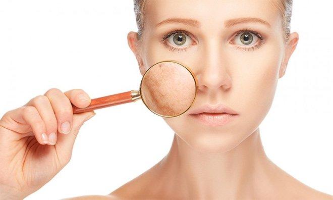 6 bước chọn kem dưỡng da chống lão hóa hiệu quả