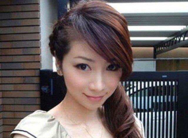 Muốn trẻ lâu, hãy chăm sóc da như phụ nữ Nhật Bản