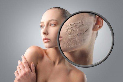 Cùng chuyên gia DeAura bắt mạch sức khỏe làn da mùa hanh khô