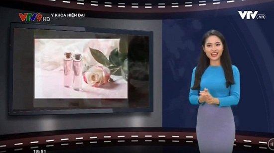 Y khoa hiện đại số 19 – Tác dụng của Toner trong chăm sóc da hàng ngày