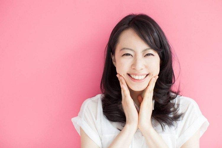 Bí quyết trẻ lâu của phụ nữ nhật khiến vạn người thán phục