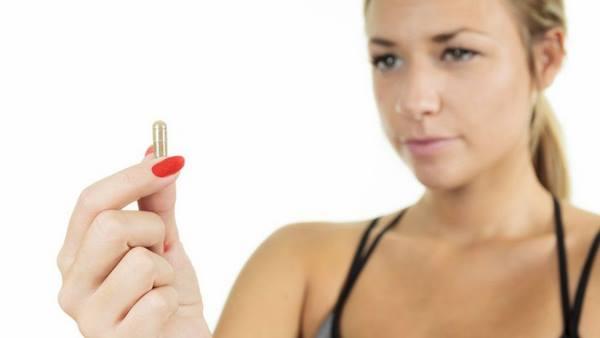 Bổ sung collagen-Cách ngăn ngừa lão hóa da