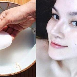 5 tác dụng của nước vo gạo đối với da mặt