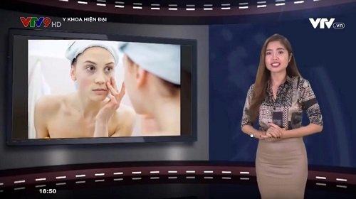 Y khoa hiện đại số 27 – Các loại mặt nạ phù hợp với da dầu