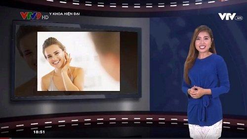 Y khoa hiện đại số 32 – Bí quyết cho làn da bóng khỏe của phụ nữ Thái