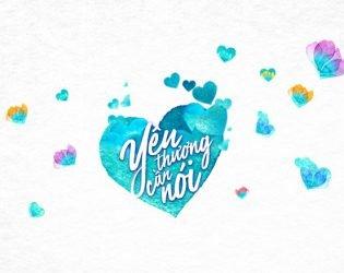 """Tưng bừng chào đón 20/10: Venesa bắt nhịp """"Yêu thương cần nói""""!"""