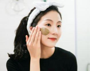 """Các bước skincare cho da dầu mụn """"chuẩn mực"""", giúp sạch mụn và se lỗ chân lông"""
