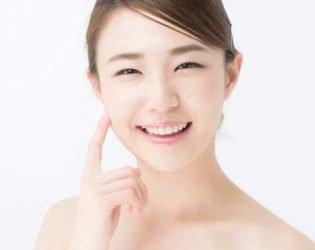 Trắng da nhanh trong 7 ngày với thủ thuật đơn giản không tốn kém