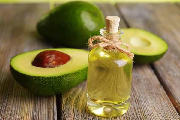 5 bí kíp dùng dầu Oliu dưỡng da cho da đẹp choáng ngợp!