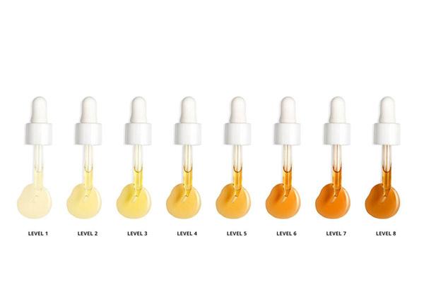 cách bảo quản vitamin C