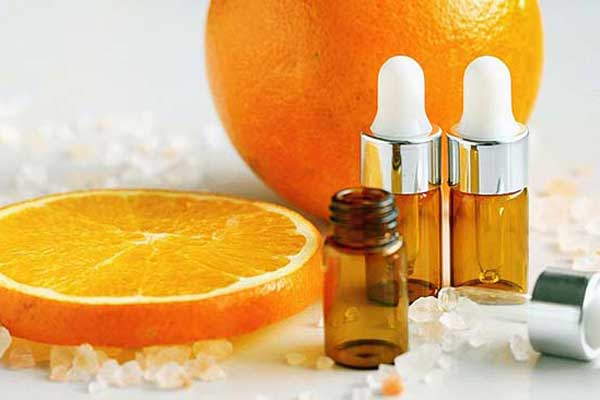 Cách bảo quản vitamin C đúng cách: Chìa khóa giúp da trẻ đẹp dài lâu